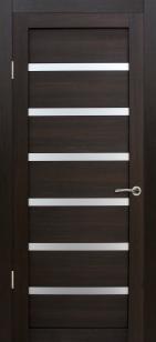 Дверь МЛ-7 ДО