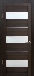 Дверь МЛ-12 ДО