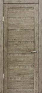 Дверь МЛ-20 ДГ