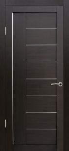 Дверь МЛ-17 ДО