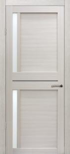 Дверь МЛ-19 ДО