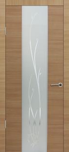 Дверь Дельта 1 ДО