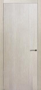 Дверь КЛ-гладкая