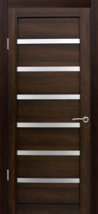 Дверь КЛ-7 ДО