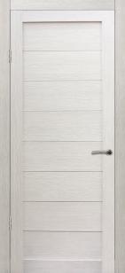 Дверь КЛ-7/1 ДО