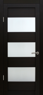 Дверь КЛ-7/2 ДО