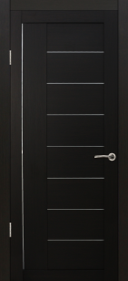 Дверь КЛ-17 ДО