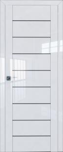 Дверь 45L