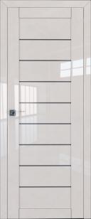 Дверь 73L