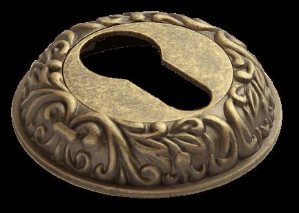 Накладка RAP-CLASSIC KH OMB античная бронза