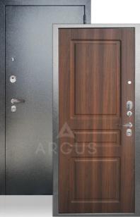 Входная дверь ДА 64 Арне коньяк-статус