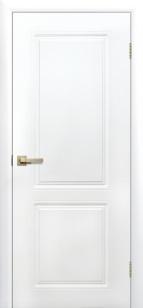 Дверь Квартет ДГ