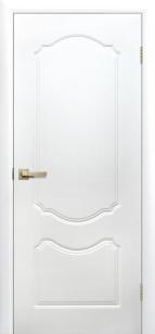 Дверь Симфония ДГ