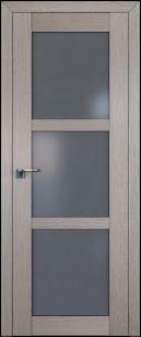 Дверь 2.13XN ст. графит
