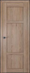 Дверь 2.14XN