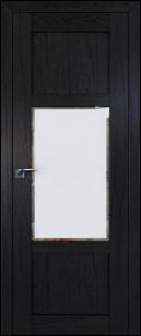 Дверь 2.15XN ст. Square белое