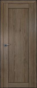 Дверь 2.18XN