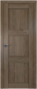 Дверь 2.26XN