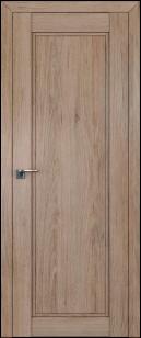 Дверь 2.32XN