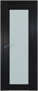 Дверь 2.33XN ст. матовое