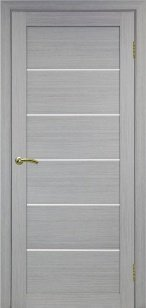 Дверь 506 ст. сатин