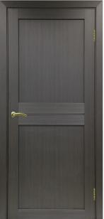 Дверь 520.111