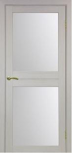 Дверь 520.212