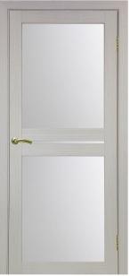 Дверь 520.222 ст. сатин