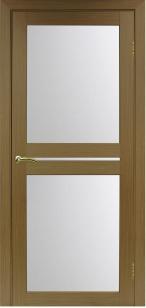 Дверь 520.222