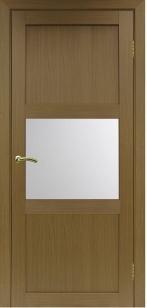 Дверь 530.121 ст сатин