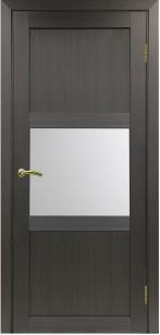 Дверь 530.121