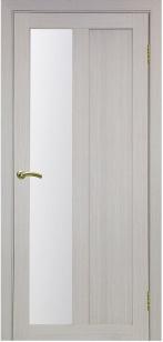 Дверь 521.21 ст. сатин