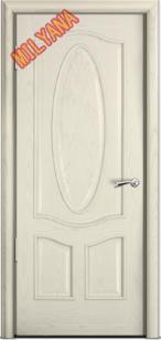 Дверь Барселона ДГ