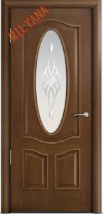 Дверь Барселона ст. Гранд