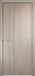 Дверь Смарт