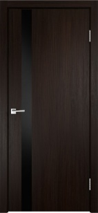 Дверь Смарт Z1