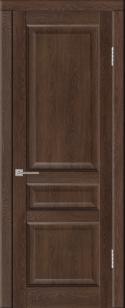 Дверь SE5 Соната ДГ