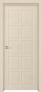 Дверь Наварро 17 ДГ