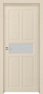 Дверь Наварро 15 ДО ст. сатин