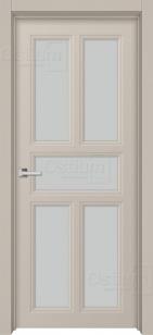 Дверь Наварро 14 ДО ст. сатин