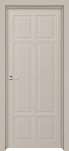Дверь Наварро 12 ДГ