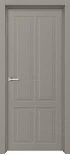 Дверь Наварро 9 ДГ