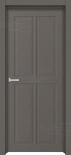 Дверь Наварро 6 ДГ