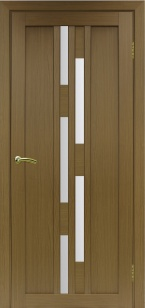 Дверь 551.121