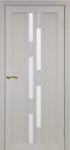 Дверь 551 ст сатин