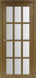 Дверь 542.2222