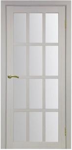 Дверь 542 ст. сатин