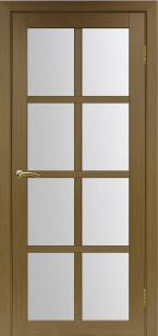 Дверь 541.2222