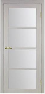 Дверь 540.2222