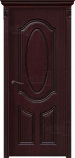 Дверь Верона ДГ
